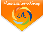 Amerisia Travel Group
